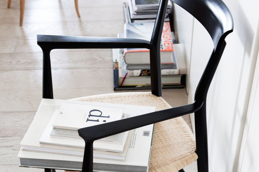 INTRODUCING | Chiavari Chairs by ELIGO