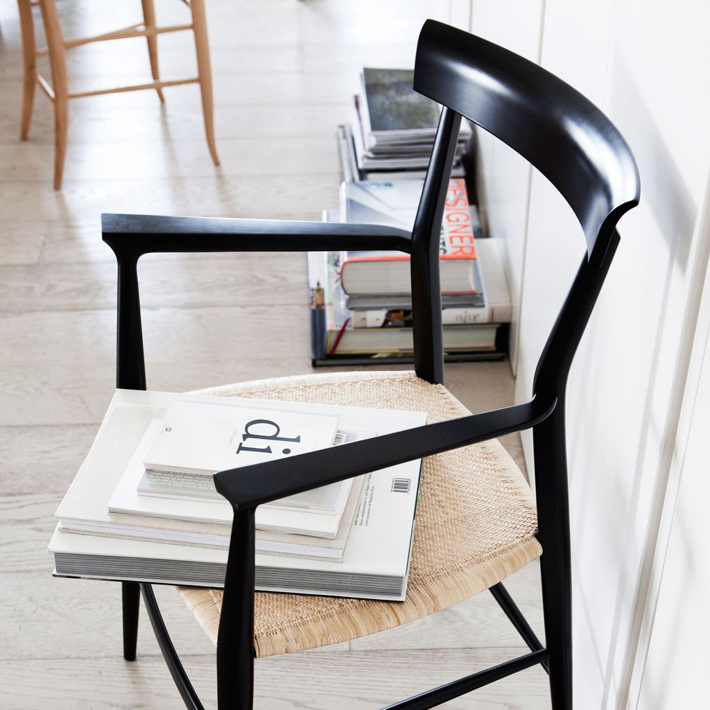 ELIGO – Chiavari Chairs